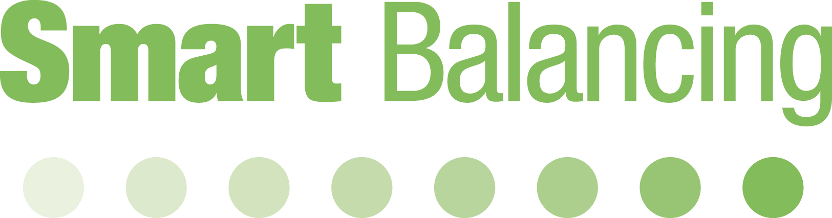 Smart Balancing AB